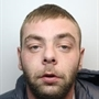 WANTED: Police appeal to track down Thurnscoe man