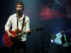Noel Gallagher, Stereophonics and Craig David to headline Tramlines