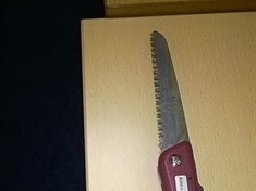 Knife found on Greasbrough youth by police