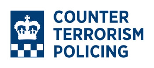 Mexborough teenager pleads not guilty to terrorism offence