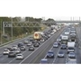 TRAFFIC: Delays northbound on M1 near Rotherham