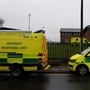UPDATE: Five students being monitored after emergency services called to Dinnington campus