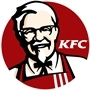 KFC branches in Rotherham closed as fast food fiasco rumbles on