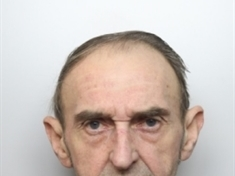 Man (67) jailed for 17 years for sexually abusing two boys