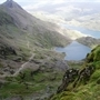 Rotherham man dies after Mt Snowdon fall