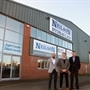 AMP firm sold to Sheffield company