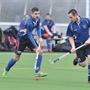 Hockey club makes appeal for new players