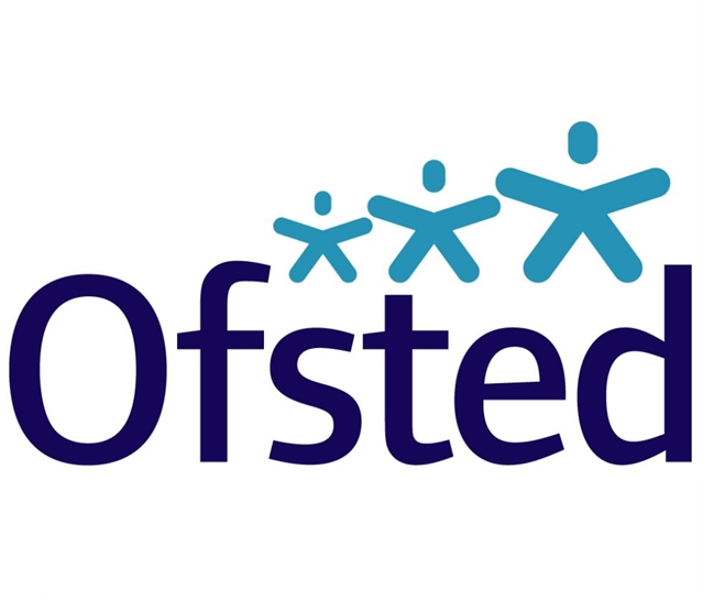 Parkgate nursery shut down by Ofsted for six weeks