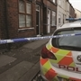 Man arrested on suspicion of murder after woman's body found in Kimberworth