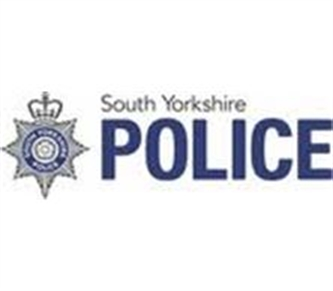 Woman (21) arrested after man stabbed in Mexborough