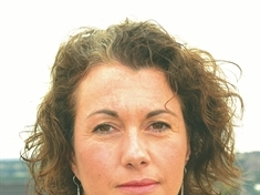 MP Sarah Champion: More Government cash needed to support Rotherham abuse survivors