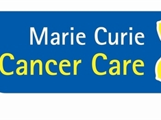Marie Curie Rotherham Fundraising Group