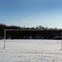 Snow hits local sports fixtures