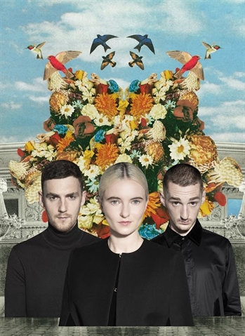 Clean Bandit, Shed Seven and Mystery Jets added to Tramlines bill