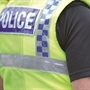 Watch out for bogus council worker in Rawmarsh