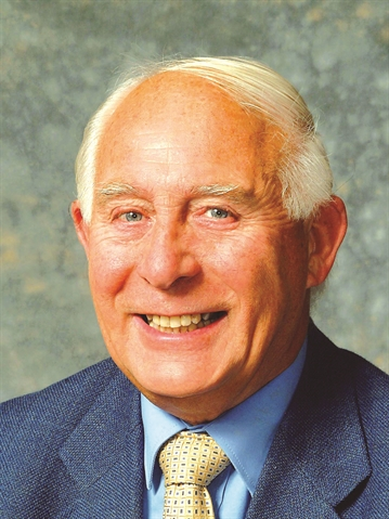 Surgery times Cllr John Turner,  Hellaby
