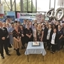 Celebrations to mark Rotherham Hospital's 40th year