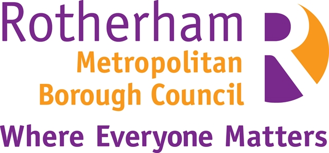 Cash-strapped Rotherham Council to hire £75,000 'change and innovation' expert