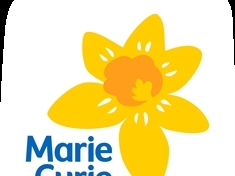 Marie Curie and Winthrop Park in bake-off link-up