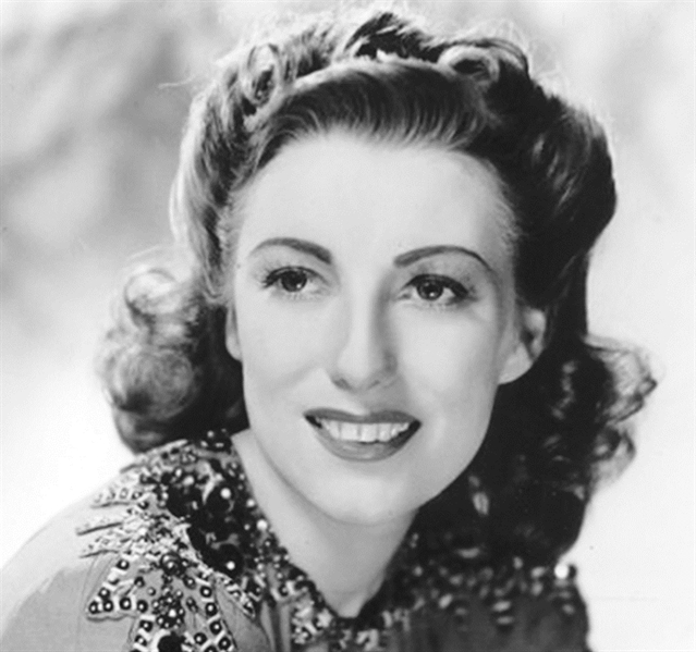ROTHERHAM ADVERTISER EVENT: Vera Lynn & George Formby Afternoon