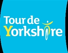 Tour de Yorkshire call for Rotherham cycling team