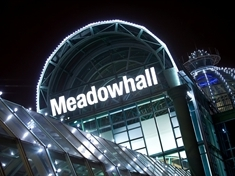 Sex offender who 'deliberately targeted' girls banned from Meadowhall