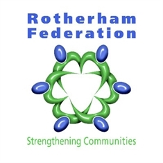 Rotherfed workshop aims to build community links