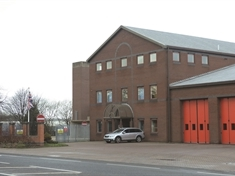 Fire chief: 'No U-turn' on axing of second Rotherham night-time fire engine