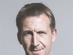 Dan Jarvis can keep MP role if elected as Sheffield City Region Mayor