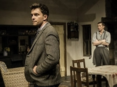 REVIEW: The York Realist at Sheffield Crucible