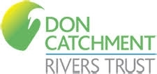 Words about River Don wanted for new booklet
