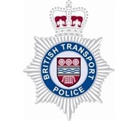 Thugs break jaw of man on train near Swinton