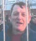 Appeal: Do you recognise this football fan?