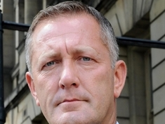 Watchdog probe into ex-Rotherham mayor Shaun Wright 'in final stages'