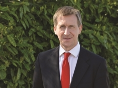 Labour's Dan Jarvis elected first South Yorkshire regional mayor