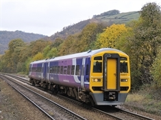 Rotherham trains disruption continues after vandalism