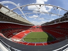 Play-off final tickets on general sale