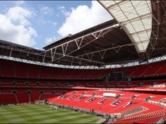 WIN: Free travel to Wembley for Millers fans