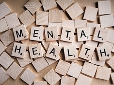 HEALTH & WELLBEING: Do you know to look after your mental health care?