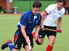 Titans, hockey club and Community Sports Trust team up to offer new sporting chances