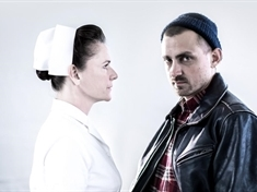 THEATRE PREVIEW: One Flew Over the Cuckoo's Nest