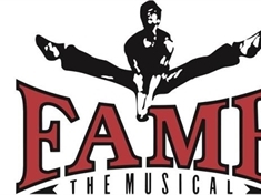 THEATRE PREVIEW: Fame — The Musical