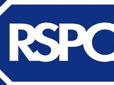 RSPCA tight-lipped over alleged pet raid on Thurcroft house