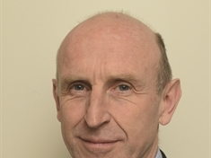 MP John Healey: 'HS2 will be all pain and no gain'
