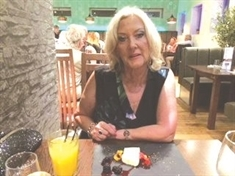 Man denies murder of Wombwell woman Jill Hibberd
