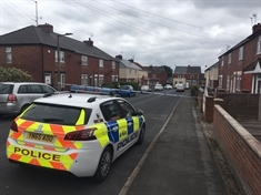 Six teenagers in custody after Mexborough stabbing