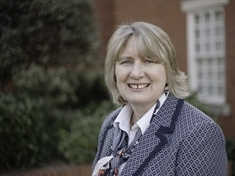 RMBC commissioner made a dame in Queen's birthday honours list