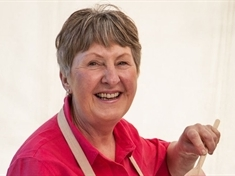 Bake Off TV star to host Conisbrough spin-off