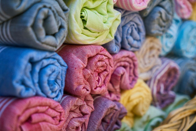 Textile crafters invited to showcase their skill