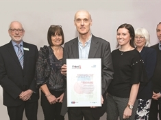 Your chance to nominate your Rotherham NHS heroes